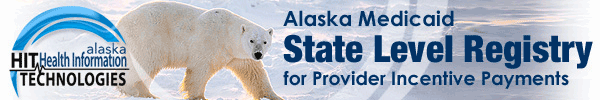 Alaska Health Information Technologies